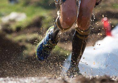 Spartan sprint Liberec 2015