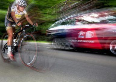 Tour de feminin 2016